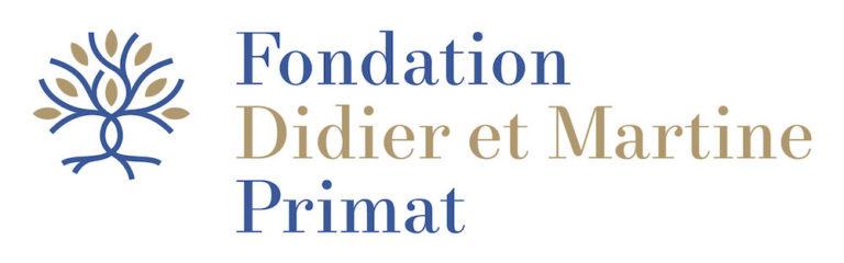 Fondation Didier et Martine Primat