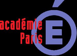 Académie de Paris