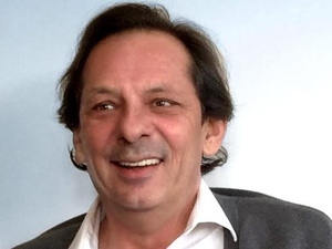 Michel Sasseville