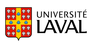 Université Laval (Canada)