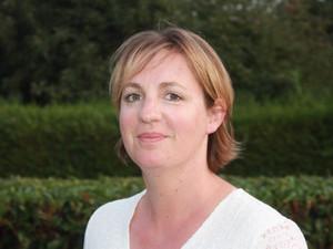 Alexia Lamazère : Relation Bienveillante à l'Enfant et à l'Adolescent- Association SEVE
