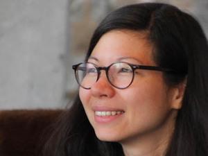 Amélie Pinset : Pratique des Ateliers Philosophique - Association SEVE