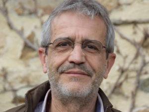 Angelo Puggioni : Relation Bienveillante à l'Enfant et à l'Adolescent- Association SEVE