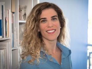 Blandine Pivan : Pratique de l'Attention - Association SEVE
