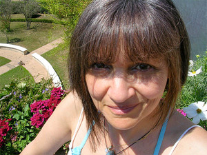 Brigitte Audouard : Relation Bienveillante à l'Enfant et à l'Adolescent- Association SEVE