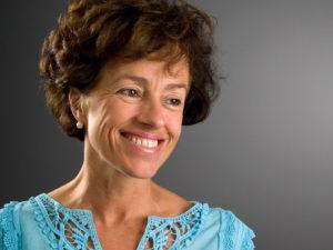 Caroline Roeser : Pratique de l'Attention - Association SEVE