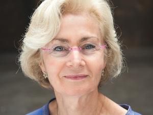 Catherine Gueguen : Relation Bienveillante à l'Enfant et à l'Adolescent- Association SEVE