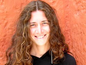 Chiara Pastorini : Pratique des Ateliers Philosophique - Association SEVE