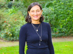 Christel Bourgogne : Pratique de l'Attention - Association SEVE