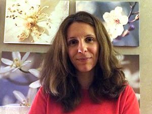 Christelle Gavory : Relation Bienveillante à l'Enfant et à l'Adolescent- Association SEVE