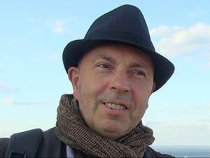 Christian Budex : Philosophie - Association SEVE