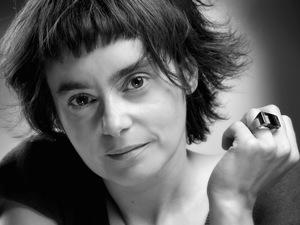 Edwige Chirouter - Directrice Pédagogique Pratique des Ateliers Philosophique - Association SEVE