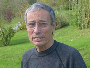 François Galichet : Pratique des Ateliers Philosophique - Association SEVE