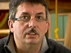 Jean-Charles PETTIER : Pratique des Ateliers Philosophique - Association SEVE
