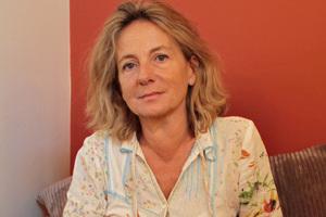 Jeanne Siaud-Facchin - Directrice pédagogique en Pratique de l'Attention - Association SEVE