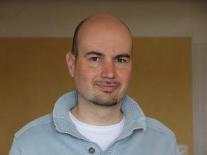 Joël Janiaud : Directeur pédagogique en Philosophie - Association SEVE
