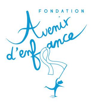 Fondation Avenir d'enfance