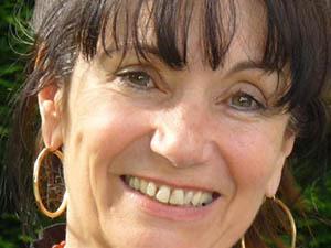 Martine Boncourt - Intervient en Pratique des Ateliers Philosophique - Association SEVE