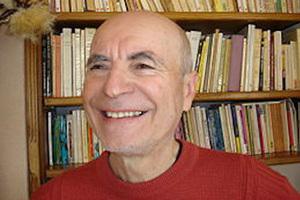Michel Tozzi : Pratique des Ateliers Philosophique - Association SEVE