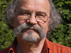 Patrick Tharrault: Pratique des Ateliers Philosophique - Association SEVE