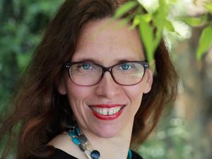 Sibylle Allemand : Relation Bienveillante à l'Enfant et à l'Adolescent- Association SEVE