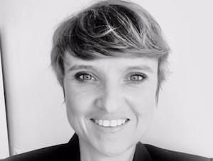 Audrey Destailleur : Pratique des Ateliers Philosophique - Association SEVE