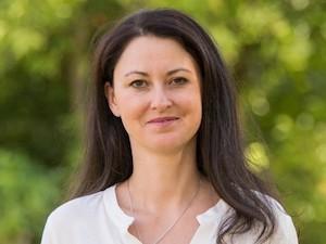Valerie Marchand - Formatrice Pratique de l'Attention